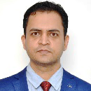 Anupam Sengupta