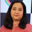 Aparna Achrekar