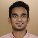 Gautam Madhavan