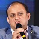Kushal Sanghvi