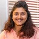 Mona Ghosh Shetty