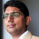 Rajiv Raghunathan
