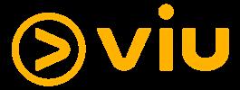 Viu India