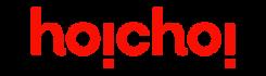 hoichoi-logo