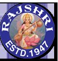 rajshri-logo
